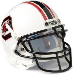 Schutt NCAA South Carolina Collectible Mini Football Helmet