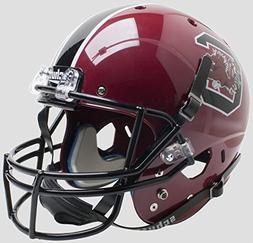 Schutt NCAA South Carolina Gamecocks Replica XP Football Hel