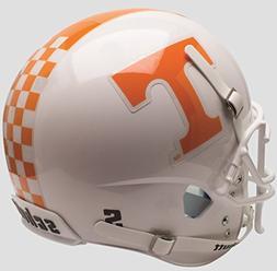 Schutt NCAA Tennessee Volunteers Unisex NCAA Tennessee Volun