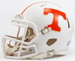 NCAA Tennessee Volunteers Speed Mini Helmet