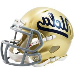 Riddell NCAA UCLA Bruins Speed Mini Helmet