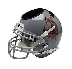 NCAA Washington State Cougars Mini Helmet Desk Caddy