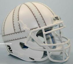NEBRASKA CORNHUSKERS  Schutt XP Mini Helmet