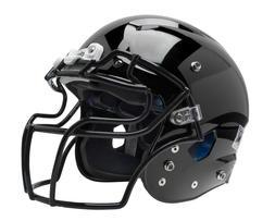 New Schutt 2019 Vengeance Pro Adult Football Helmet With Fac