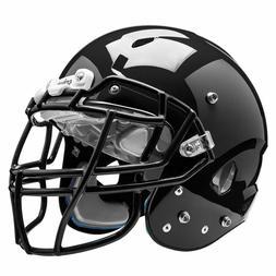 New Schutt 2019 Vengeance VTD II 2 Adult Football Helmet Wit