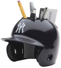 new york yankees mlb schutt mini baseball