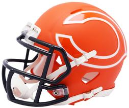Riddell NFL AMP Alternate Speed Mini Football Helmet - ON SA
