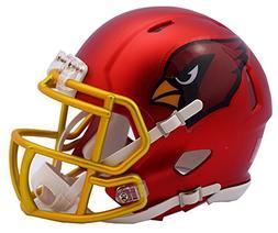 nfl arizona cardinals alternate blaze