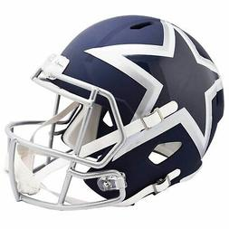 Riddell NFL Dallas Cowboys AMP Alternate Speed Mini Football
