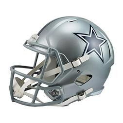 Riddell RIDDRSPDAL NFL Dallas Cowboys Full Size Replica Spee
