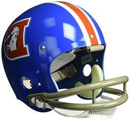 NFL Denver Broncos TK Suspension68-74 Helmet