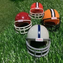 Riddell NFL FOOTBALL MINI HELMET SET    ALL 32 TEAMS