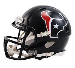 NFL Houston Texans Replica Mini Football Helmet