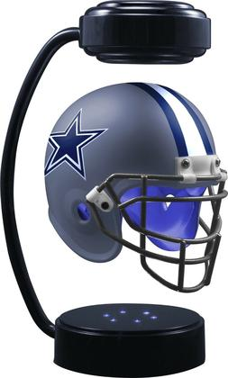 NFL Hover Helmets - Every Team Available -Floating Mini Foot