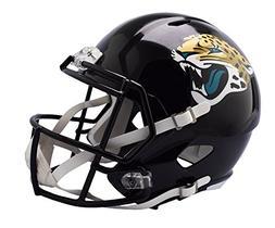 Riddell Sports NFL Jacksonville Jaguars Unisex Speed Replica
