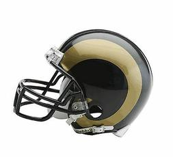 NFL St. Louis Rams Replica Mini Football Helmet