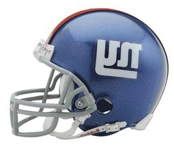 nfl new york giants replica