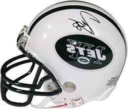 Steiner Sports NFL New York Jets Jeff Cumberland Signed Mini