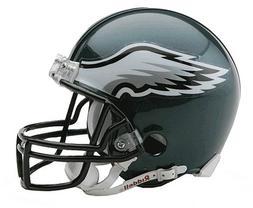 NFL Philadelphia Eagles Replica Mini Football Helmet