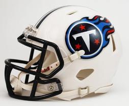 Riddell NFL Tennessee Titans Revolution Speed Mini Helmet
