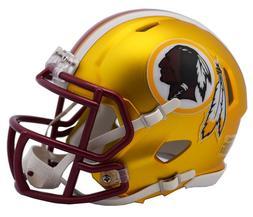 NFL Washington Redskins Riddell Blaze Alternate Revolution S