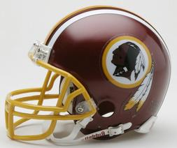NFL Washington Redskins Replica Mini Football Helmet