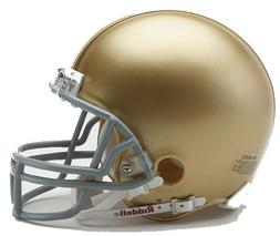 Riddell Notre Dame Fighting Irish Replica Mini Helmet