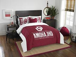 The Northwest Company Officially Licensed NCAA Oklahoma Soon
