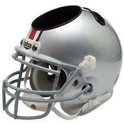 OHIO STATE BUCKEYES - Mini Helmet Desk Caddy
