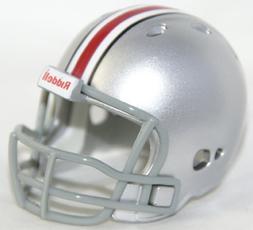 ARIZONA STATE SUN DEVILS Football Helmet OFFICE PEN//PENCIL//BUSINESS CARD HOLDER