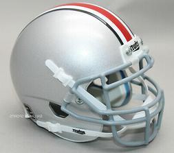 OHIO STATE BUCKEYES - Schutt XP Mini Helmet