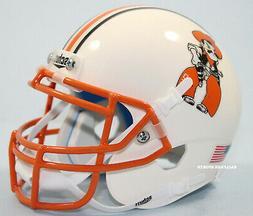 OKLAHOMA STATE COWBOYS  Schutt XP Mini Helmet