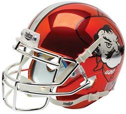 OKLAHOMA STATE COWBOYS MINI Football Helmet OSU