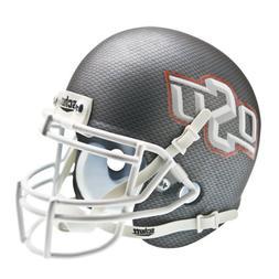 Oklahoma State Cowboys NCAA Authentic Mini 1/4 Size Helmet