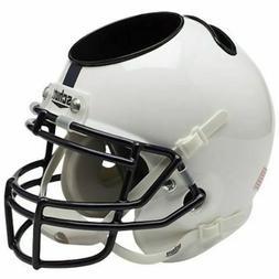 PENN STATE NITTANY LIONS- Mini Helmet Desk Caddy