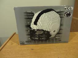 BRxLZ Penn State Nittany Lions Mini Helmet New-Brand!!!