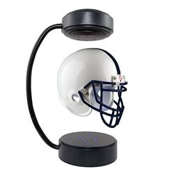 Penn State Nittany Lions NCAA Hover Helmet - Collectible Lev