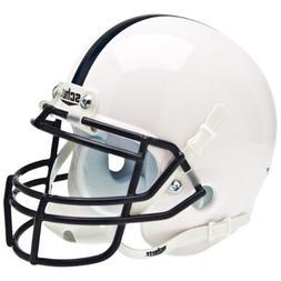 PENN STATE NITTANY LIONS NCAA Schutt XP Authentic MINI Footb