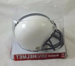 Penn State Nittany Lions PSU Replica Mini Helmet factory sea