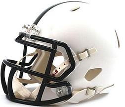 Penn State Nittany Lions Riddell NCAA College Football Team