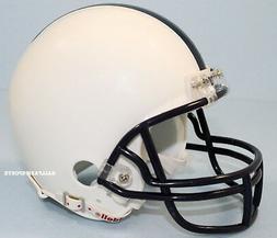 PENN STATE NITTANY LIONS - Riddell VSR4 Mini Helmet