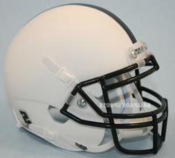 PENN STATE NITTANY LIONS - Schutt XP Mini Helmet