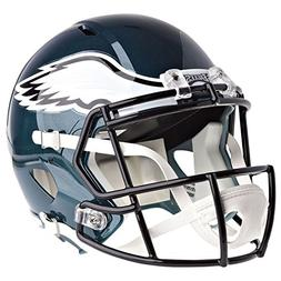 Philadelphia Eagles Officially Licensed Speed Full Size Repl