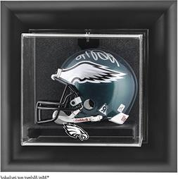 52aeb113 Mounted Memories Philadelphia Eagles Wal...