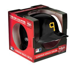 Pittsburgh Pirates MLB Rawlings Replica MLB Baseball Mini He