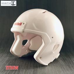 Riddell Revo Speed Mini Helmet Blank Shell NO CHINSTRAP Make