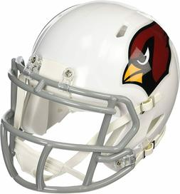 Riddell Arizona Cardinals NFL Replica Speed Mini Football He