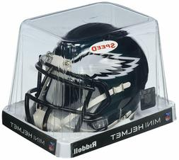 Riddell Philadelphia Eagles NFL Replica Speed Mini Football