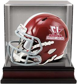 Sports Memorabilia Riddell Alabama Crimson Tide College Foot