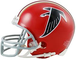 Sports Memorabilia Riddell Atlanta Falcons Throwback 1966-19
